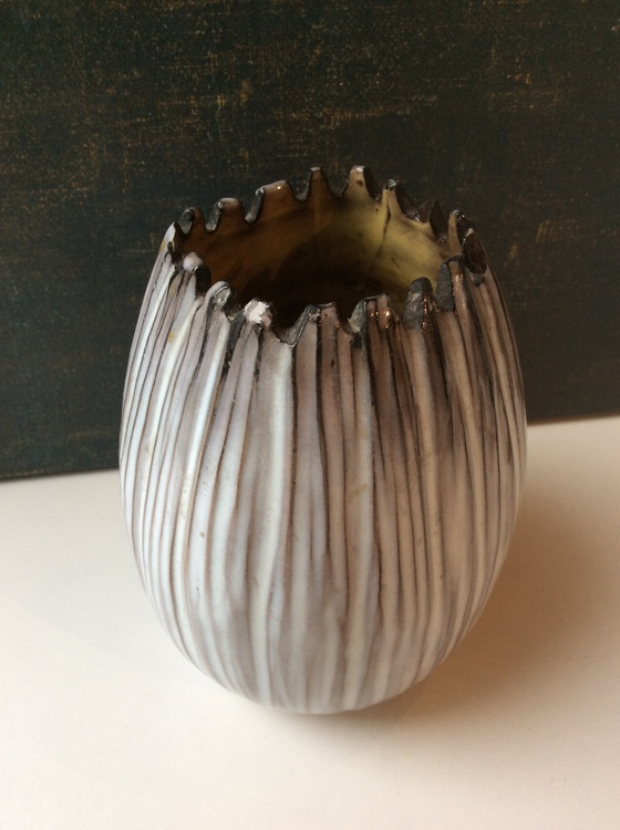 Fungo vase 3008