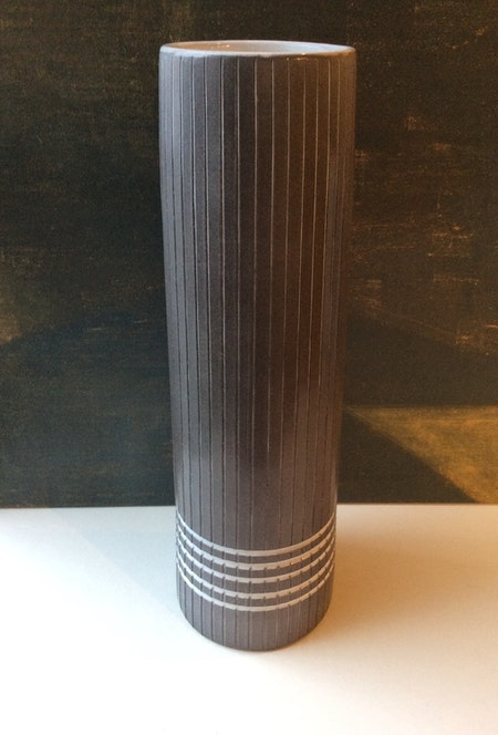 Vinga floor vase 2221