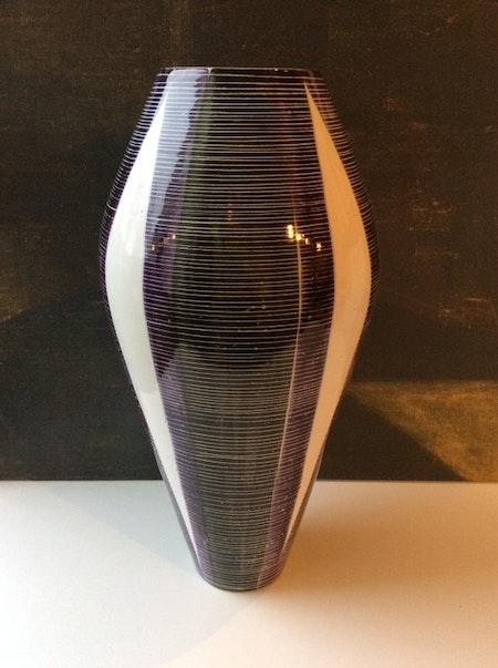 Rips floor vase 4180