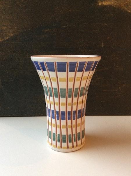 Maris vase
