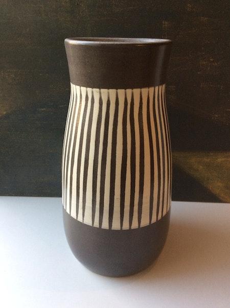 Sippa floor vase 4555