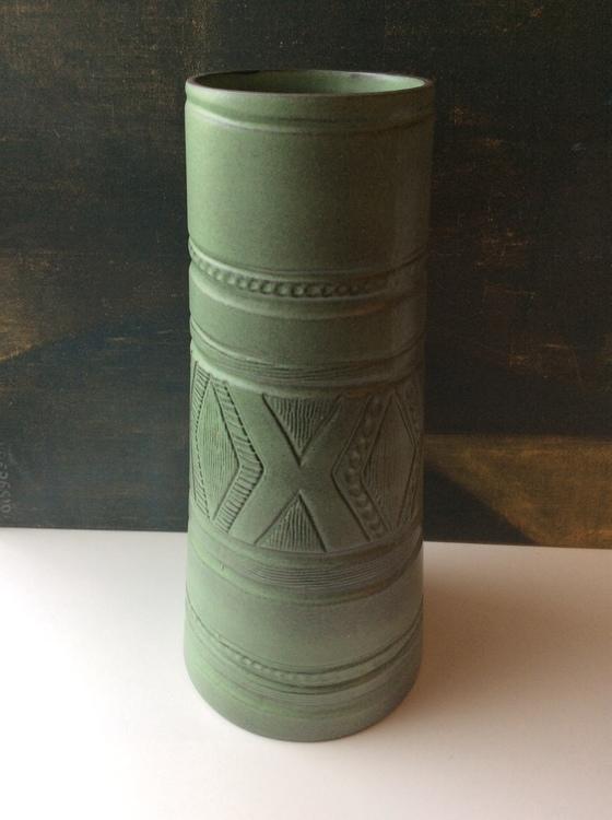 Irma floor vase 1121Y
