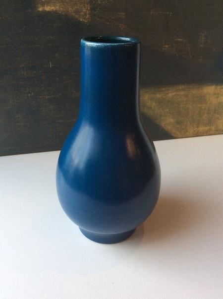 Faenza vase 2520