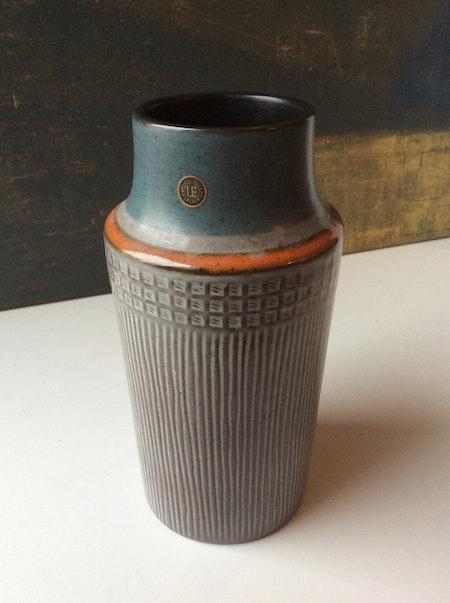 Vase 43130/538