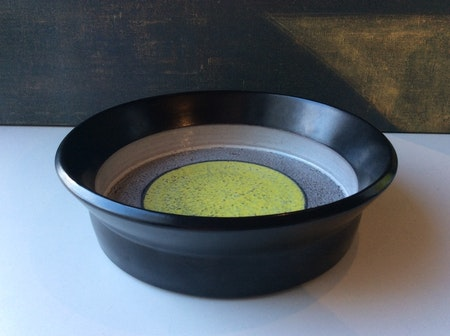 Mari's bowl 43130/439