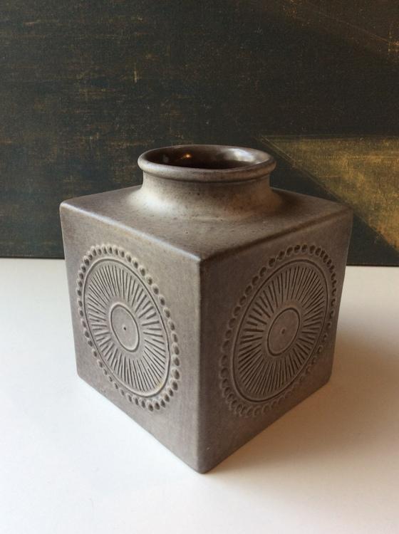 GA vase 43130/907