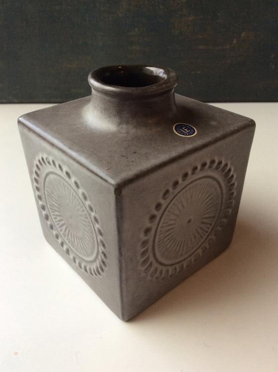 GA vase 43130/906