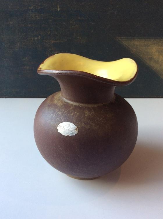 Vase 2767