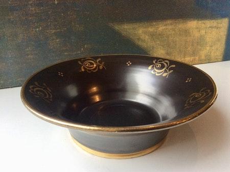Einar Törning bowl 215