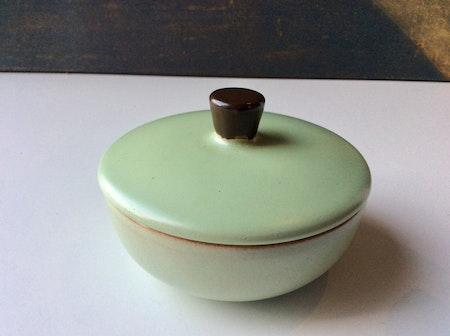 Green Thea bonbonierre 1