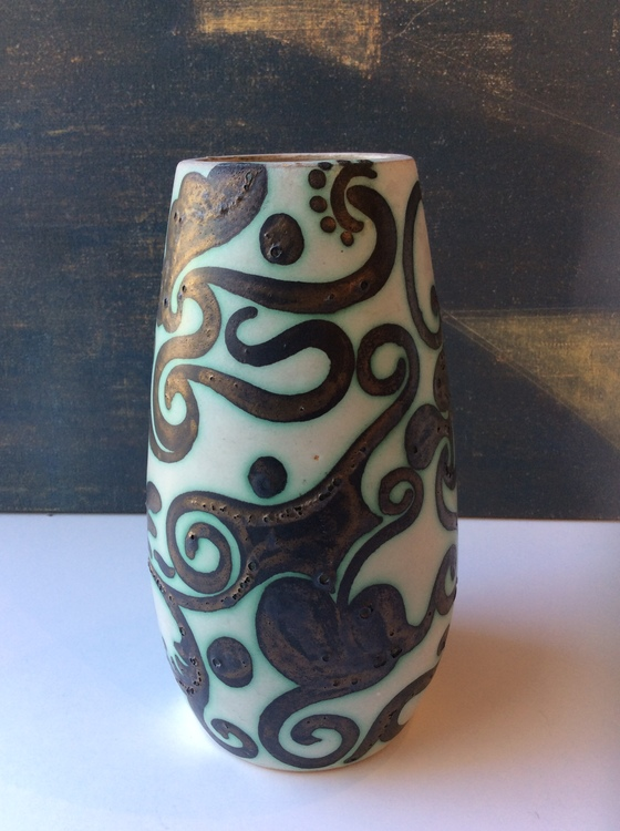 Vase 20 C
