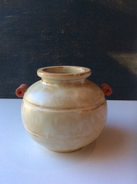 Vase 71
