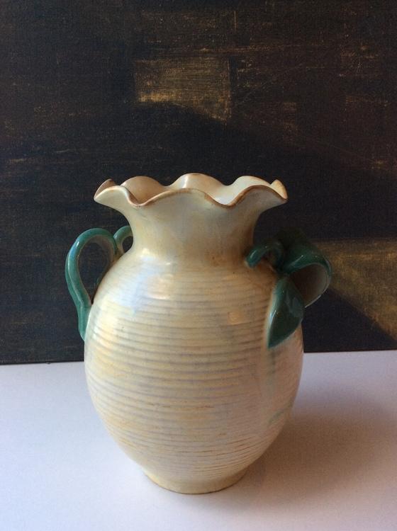 Vase 220