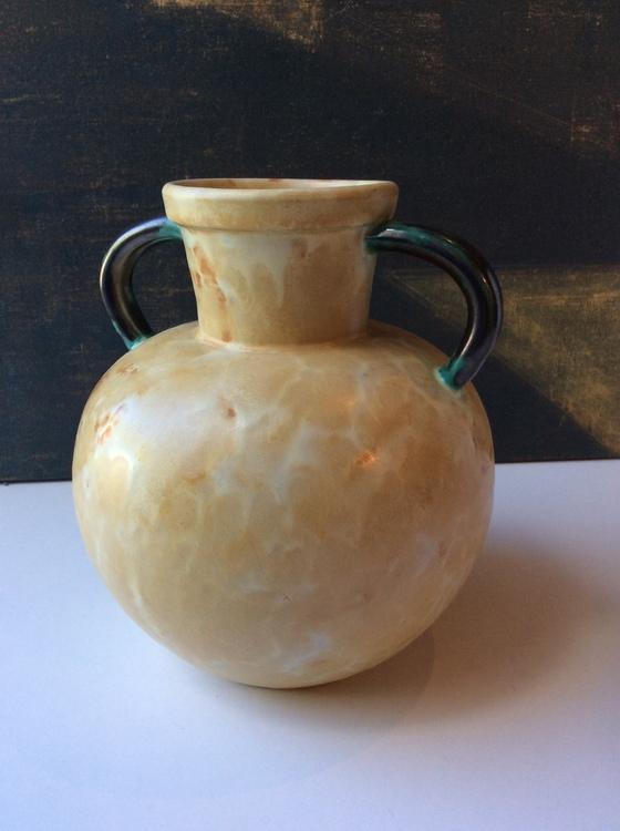 Vase 98