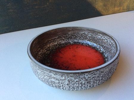 Gloria bowl 6022M