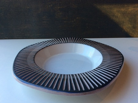Bianca bowl 2395