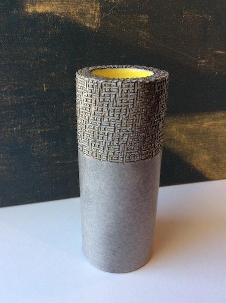 Granit vase 5211