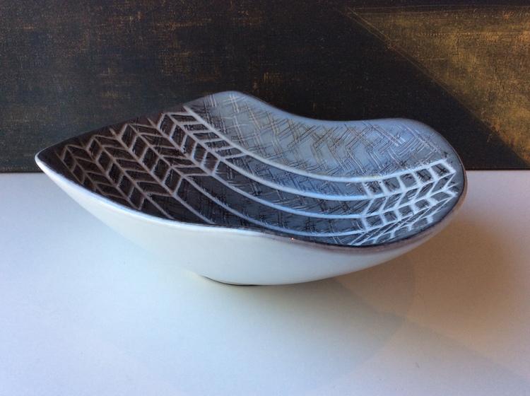 Ax bowl 4327
