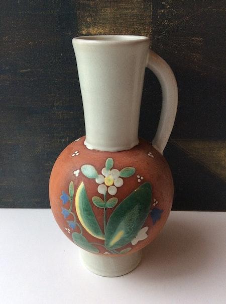 Flower Decor vase 2769