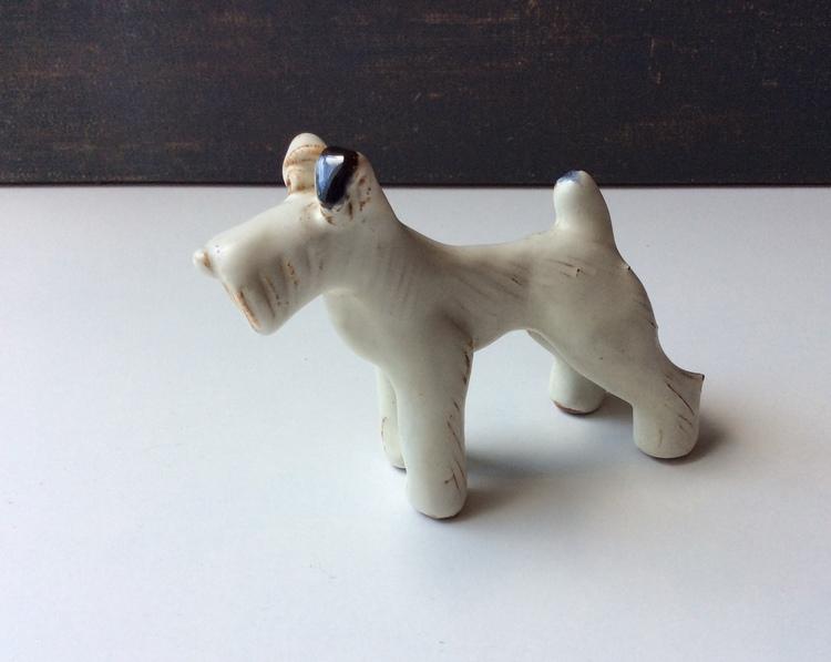 Terrier 29