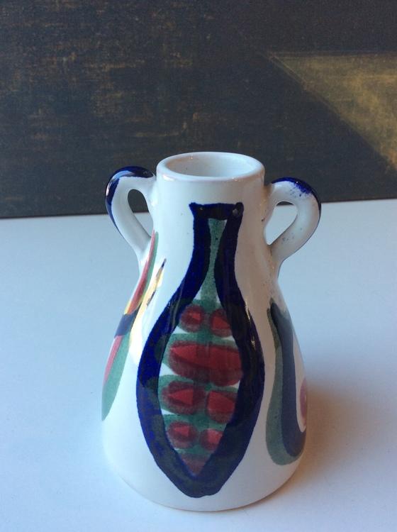 Vase 745