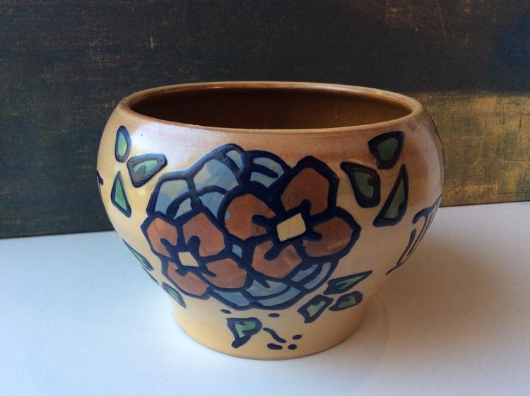 Flower pot 1101/3