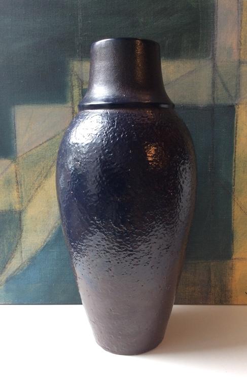 Urna floor vase 5022M