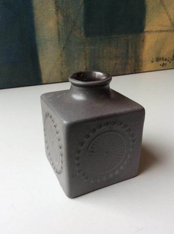 Vase 4330/905