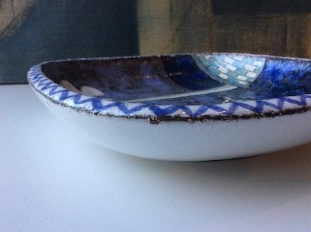 Atlantica bowl