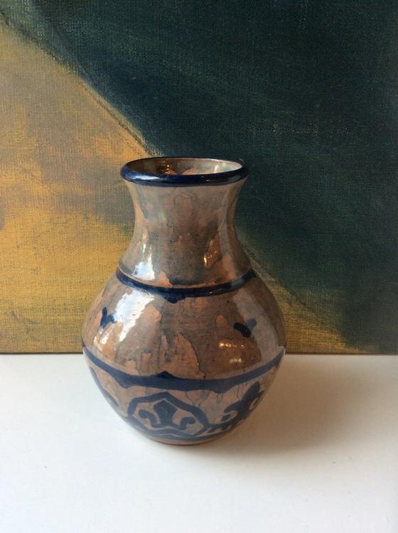 Vase 1060