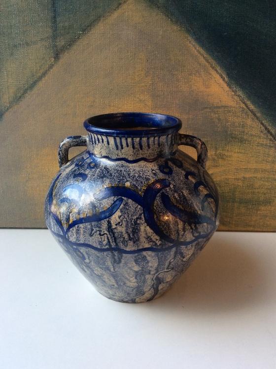 Vase 1096