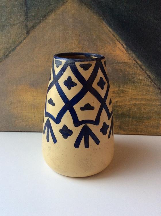 Vase 1006