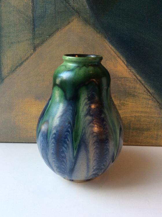 Vase 1342