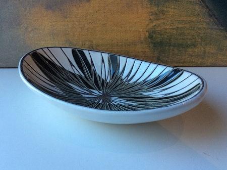 Maj bowl 4145