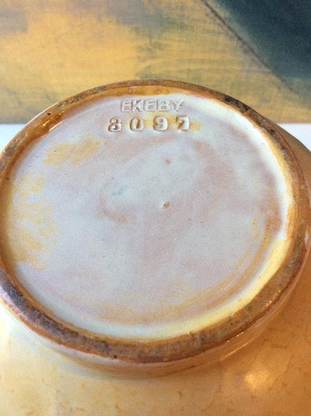 Vase 3097