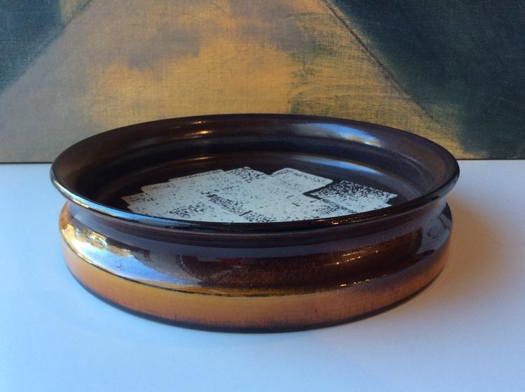 Tina bowl 4541