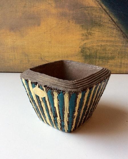 Oldfors bowl 5014