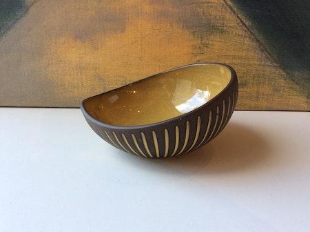 Kokos bowl 5026