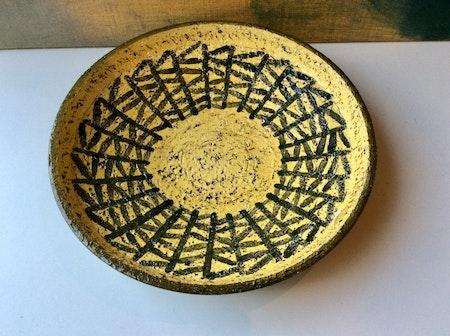Ramo bowl 2503
