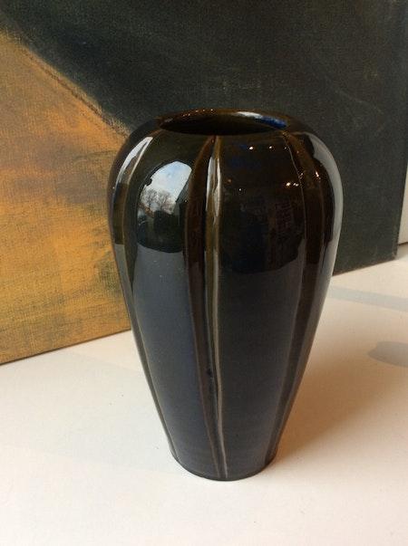 VL vase 416