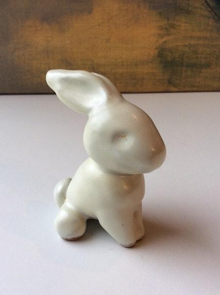 Hare figure 45