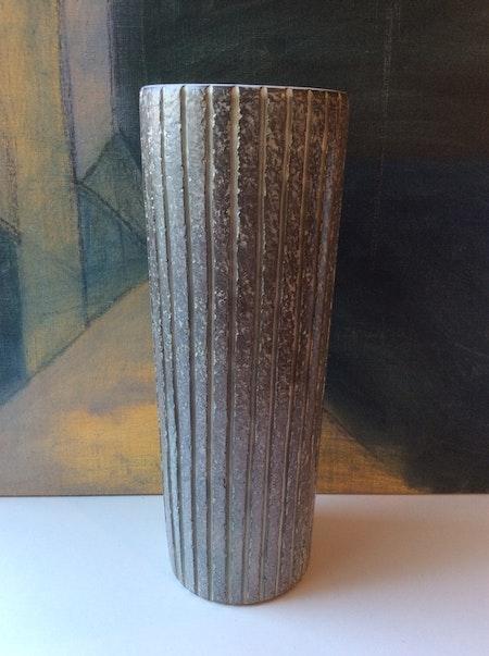 Trinidad floor vase 4366
