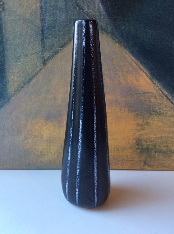 Mambo vase M42
