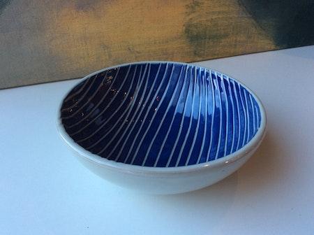 Randi bowl 104