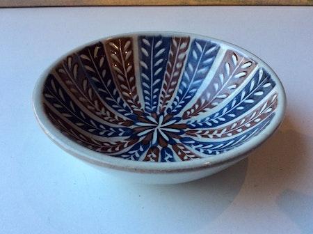 Decora bowl 110