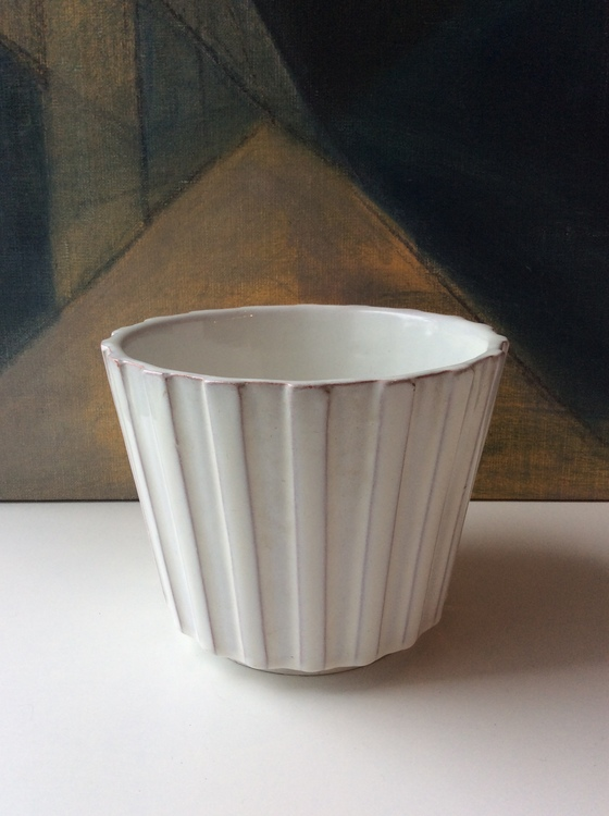 Large VL flower pot 8-1