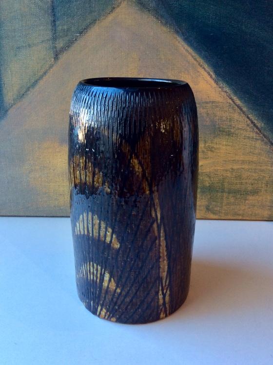 Sacra vase 2665