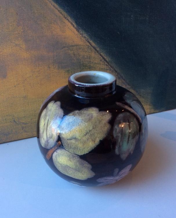 Greta vase 119