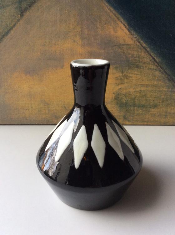 Vase 754