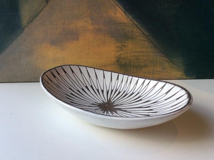 Mars bowl 4146
